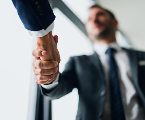 verbinden-unternehmen-liscons-recruiter