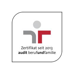 Zertifikat-Audit